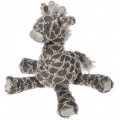 Afrique Giraffe Soft Toy by Mary Meyer (42053)