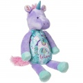 Whimsy Doodles Unicorn by Mary Meyer (25230)