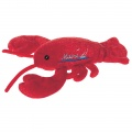 Maine Bean Bag Lobster by Mary Meyer (40087)