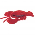 Boston Bean Bag Lobster by Mary Meyer (40098)