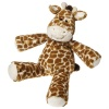 Marshmallow Big Giraffe by Mary Meyer (40441)