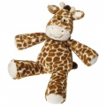 Marshmallow Big Giraffe by Mary Meyer (40441) - FREE SHIPPING!