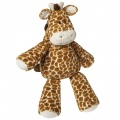 Marshmallow Great Big Giraffe by Mary Meyer (40442) - FREE SHIPPING!