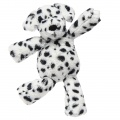 Marshmallow Dalmatian by Mary Meyer (40550)