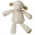 Marshmallow Great Big Lamb by Mary Meyer (40572) - FREE SHIPPING!