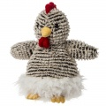 FabFuzz Lil' Chicken by Mary Meyer (52422)