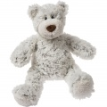 FabFuzz Birch Bear by Mary Meyer (52681) - FREE SHIPPING!