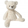Cream Putty Bear - Large by Mary Meyer (53372) - FREE SHIPPING!