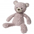 Dusty Rose Putty Bear - Large by Mary Meyer (53382) - FREE SHIPPING!