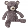Grey Putty Bear - Large by Mary Meyer (53392) - FREE SHIPPING!
