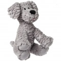 FabFuzz Shadow Pup by Mary Meyer (55392) - FREE SHIPPING!