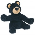 Sweet Bristol Black Bear by Mary Meyer (57830)
