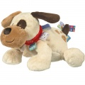 Taggies Buddy Dog Soft Toy by Mary Meyer (31741)
