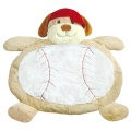 Baseball Puppy Baby Mat by Mary Meyer (2614) - FREE SHIPPING!