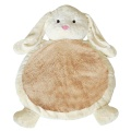 Bunny Baby Mat by Mary Meyer (2975) - FREE SHIPPING!