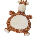 Giraffe Baby Mat by Mary Meyer (2531) - FREE SHIPPING!