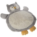 Owl Baby Mat by Mary Meyer (3304) - FREE SHIPPING!