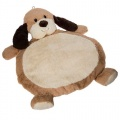 Puppy Babymat To Go by Mary Meyer (99303) - FREE SHIPPING!