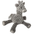Afrique Giraffe Soft Toy - large by Mary Meyer (42550) - FREE SHIPPING!