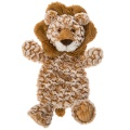 Afrique Lion Lovey by Mary Meyer (42555)