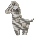 Afrique Giraffe Rattle by Mary Meyer (42050-G)