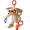 Taggies Buddy Dog Activity Toy by Mary Meyer (31747)