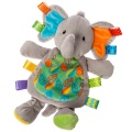 Taggies Little Leaf Elephant Lovey by Mary Meyer (40181)