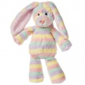 Marshmallow Candy Bunny by Mary Meyer (67462)