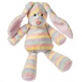 Marshmallow Big Candy Bunny by Mary Meyer (67472) - FREE SHIPPING!