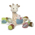 Sophie La Girafe - Activité by Mary Meyer (27520) - FREE SHIPPING!