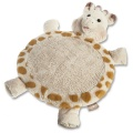 Sophie La Girafe - Baby Mat by Mary Meyer (27560) - FREE SHIPPING!