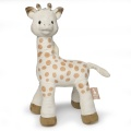 Sophie La Girafe - Grand by Mary Meyer (27510) - FREE SHIPPING!