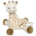 Sophie La Girafe - Lulaby by Mary Meyer (27530)