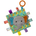 Taggies Crinkle Me Little Leaf Elephant by Mary Meyer (40184)