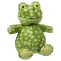 Speckles Frog by Mary Meyer (51100)