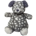 Speckles Puppy by Mary Meyer (51130)