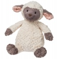Cream Putty Lamb - Large by Mary Meyer (55851) - FREE SHIPPING!