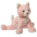 Pink Putty Kitty - Small by Mary Meyer (55860)