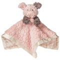 Putty Nursery Piglet Character Blanket by Mary Meyer (42665)