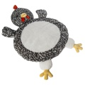 Rocky Chicken Baby Mat by Mary Meyer (3309) - FREE SHIPPING!