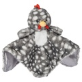 Rocky Chicken Character Blanket by Mary Meyer (43040)