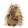 FabFuzz Bristles Hedgehog by Mary Meyer(55710)