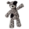 Marshmallow Big Asher Puppy by Mary Meyer(41181) - FREE SHIPPING!