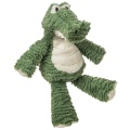 Marshmallow Gator by Mary Meyer(41260)