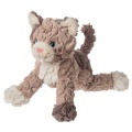 Putty Kaylee Kitten by Mary Meyer(53450)