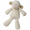 Marshmallow Big Lamb by Mary Meyer (40571) - FREE SHIPPING!
