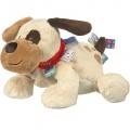 Taggies Buddy Dog Soft Toy by Mary Meyer (31741)