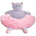 Ballerina Hippo Baby Mat by Mary Meyer (2599) - FREE SHIPPING!